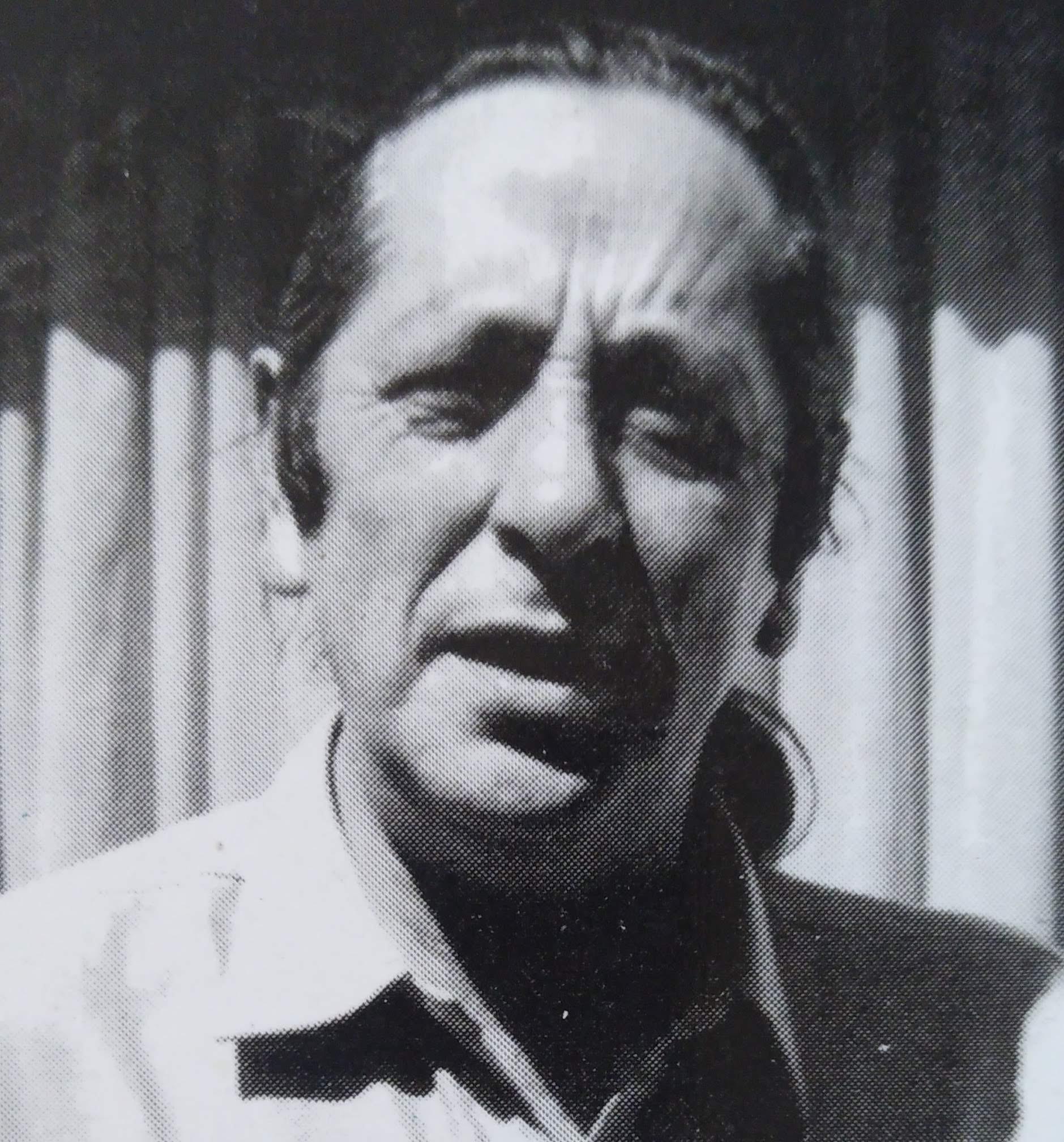 Guido Eytel (1997)