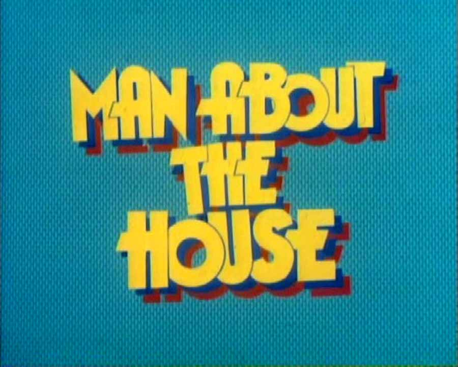 """""""Un hombre en la casa"""" - Gráfica de la Primera Temporada"""