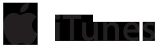 Película disponible en ITunes