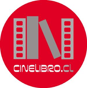 logo cinelibro.cl